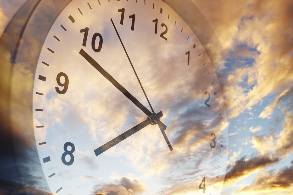 essay on time travel to the past